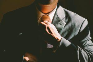 Mijn blog op Marketingfacts: Zo bouw je een fantastische personal brand