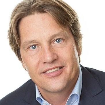 Coert-Jan Tomassen